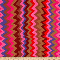 Brandon Mably Spring 2017 Sound Waves Brown