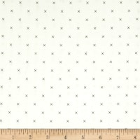 Backgrounds Crossstitch Gray