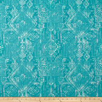 Premier Prints Indoor/Outdoor Sioux Ocean