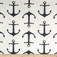 Premier Prints Indoor/Outdoor Anchors Cavern