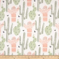 Premier Prints Cactus Sundown