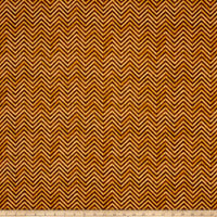 Craftsman Chevron Brown