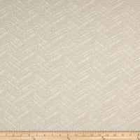Tommy Bahama Beach Way Jacquard Fog