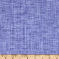 "Color Weave 108"" Wide Backs Blue Violet"