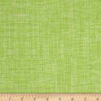 "Color Weave 108"" Wide Backs Greenish"