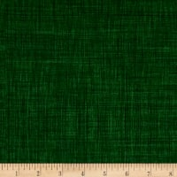 "Color Weave 108"" Wide Backs Green"
