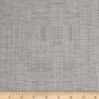 "Color Weave 108"" Wide Backs Light Grey"