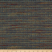 Double Color Chenille Chic Multi