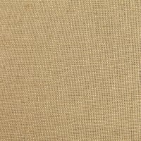 European Linen Blend Light Tan