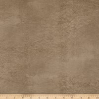 Swavelle/Mill Creek Redford Faux Leather Doeskin