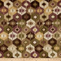 Swavelle/Mill Creek Bulan Basketweave Heather