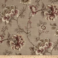 Swavelle/Mill Creek Idalise Jacquard Blush