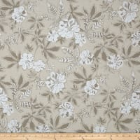 Kaufman Shimmer Pearl Metallic Collage Pearl