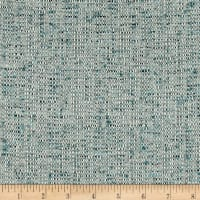 Crypton Home Garrett Basketweave Water