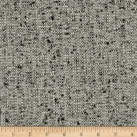 Crypton Home Garrett Basketweave Graphite
