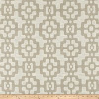 Crypton Home Blynn Jacquard Cotton
