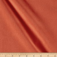 Crypton Home Birch Velvet Peppermint