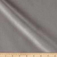 Crypton Home Birch Velvet Cobblestone
