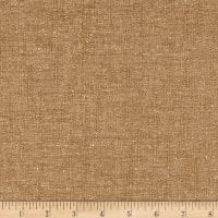 Crypton Home Benton Chenille-Faced Acorn