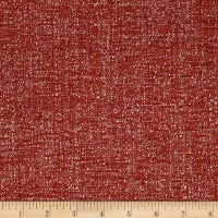 Richloom Indy Basketweave Berry