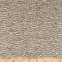 Richloom Bean Basketweave Oyster