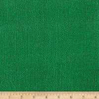Premier Prints Burlap Green