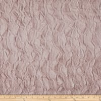 Michael Miller Minky Solid Bella Snuggle Blush