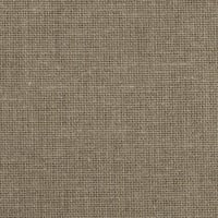 100% European Linen Burlap Natural