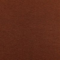 European Linen Blend Shirting Brick