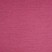 European Linen/Silk French Rose