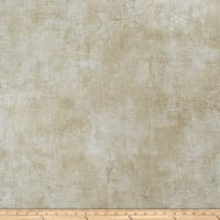 Fabricut 50005w Fancy Wallpaper Putty 03 (Double Roll)
