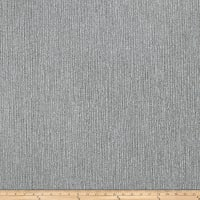 Fabricut 50007w Hopeful Wallpaper Aluminum 01 (Double Roll)