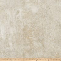 Fabricut 50019w Ubiquitous Wallpaper Straw 03 (Double Roll)