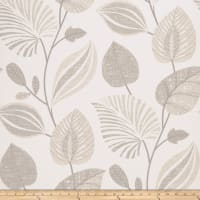 Fabricut 50050w Branca Wallpaper Sparrow 01 (Double Roll)