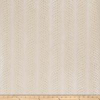 Fabricut 50070w Gourdon Wallpaper Chamois 01 (Double Roll)