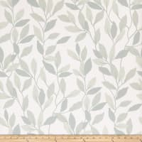 Fabricut 50074w Jenny Vine Wallpaper Mineral-02 (Double Roll)