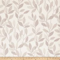 Fabricut 50074w Jenny Vine Wallpaper Linen 04 (Double Roll)
