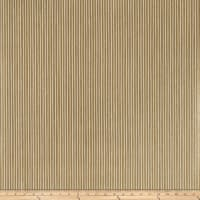 Fabricut 50098w Rialto Wallpaper Gold 03 (Double Roll)
