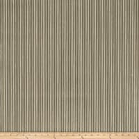 Fabricut 50098w Rialto Wallpaper Mineral-02 (Double Roll)