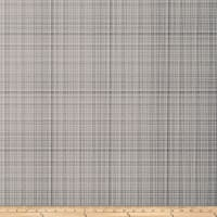 Fabricut 50162w Hambledon Wallpaper Cloudy Day 01 (Double Roll)