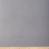 Fabricut 50171w Flanders Wallpaper Indigo 09 (Double Roll)