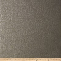 Fabricut 50203w Nordland Wallpaper Bark 03 (Double Roll)