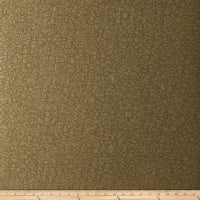 Fabricut 50203w Nordland Wallpaper Moss 05 (Double Roll)