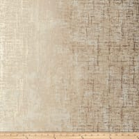 Fabricut 50210w Torvalle Wallpaper Toffee 02 (Double Roll)