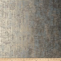 Fabricut 50210w Torvalle Wallpaper Twilight 04 (Double Roll)