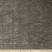 Fabricut 50217w Varenna Wallpaper Lava 02 (Double Roll)