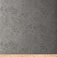 Fabricut 50219w Terenzo Wallpaper Nantucket 02 (Double Roll)