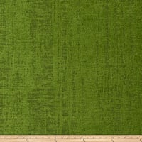 Fabricut Concierge Chenille Apple