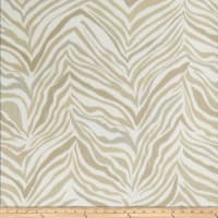 Fabricut Esmereldas Wallpaper Beach (Double Roll)