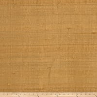 Trend 01863 Silk Butterscotch